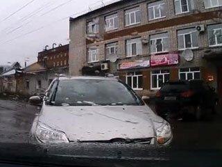 Подборка роликов от zubrilov за 21 мая 2013