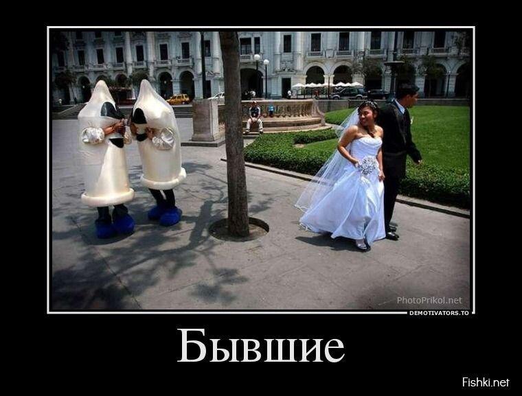 Демотиваторы, часть 382. от zubrilov за 27 мая 2013