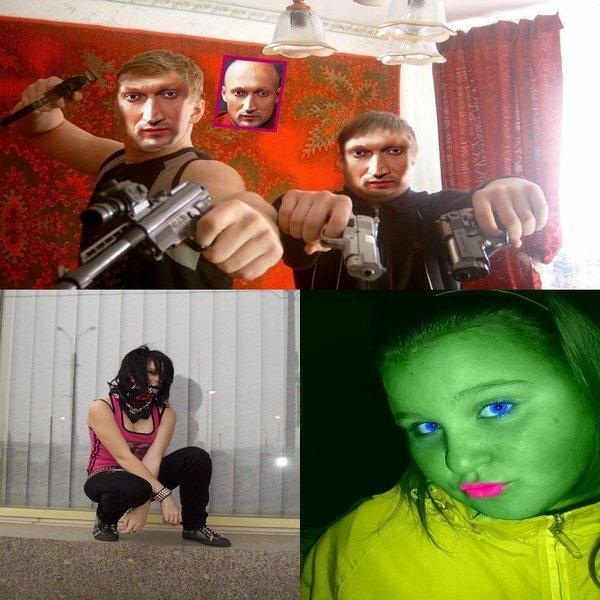 от_Photoshop_те (69 фото)
