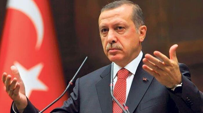 Последние новости из Турции (17 фото)