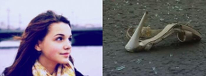Прошел завершающий этап суда по делу об убийце выпускниц (1 фото + 1 видео)