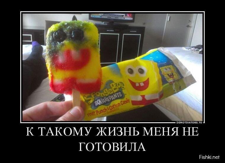 Демотиваторы, часть 390. от zubrilov за 17 июня 2013
