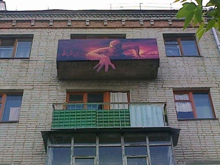 Смешные картинки от zubrilov за 20 июня 2013