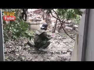 Подборка роликов от 24.06.2013