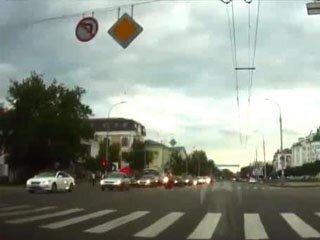 Подборка роликов от zubrilov за 25 июня 2013