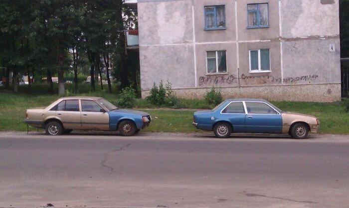 Фотка от zubrilov за 01 июля 2013