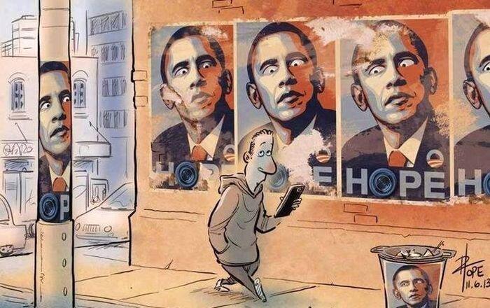 Смешной фотоприкол от zubrilov за 02 июля 2013