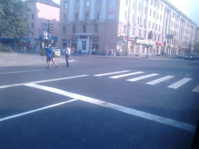 Фото от zubrilov за 02 июля 2013