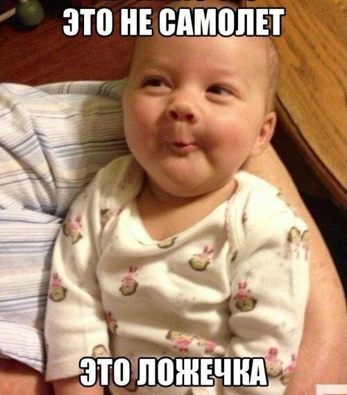 Яркие фото от zubrilov за 03 июля 2013