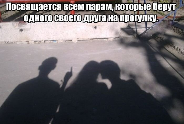 Шикарное фото от zubrilov за 04 июля 2013