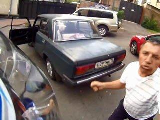 Подборка роликов от zubrilov за 05 июля 2013