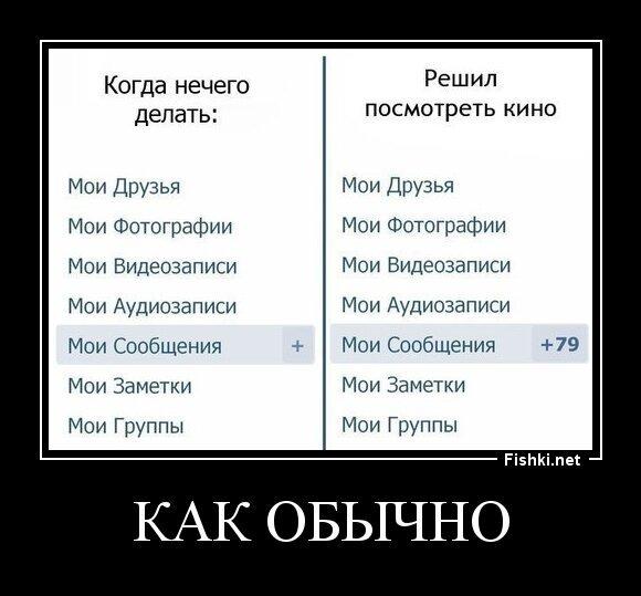 Как обычно от zubrilov за 07 июля 2013