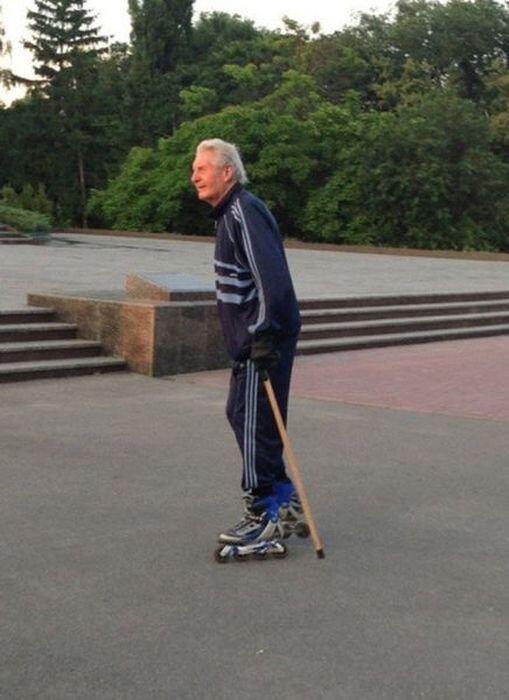 Прекрасные фото от zubrilov за 10 июля 2013