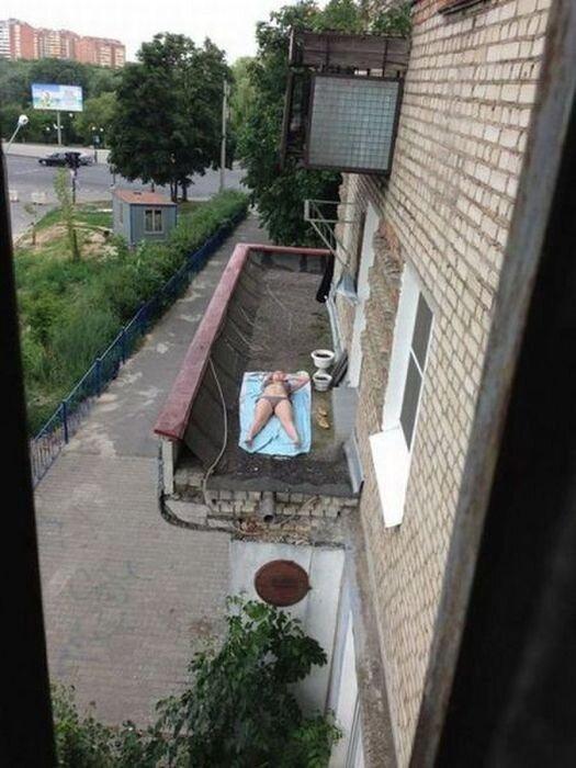 Свежий фотоприкол от zubrilov за 12 июля 2013