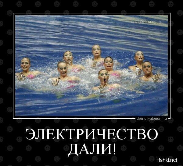 Демотиваторы, часть 402. от zubrilov за 15 июля 2013