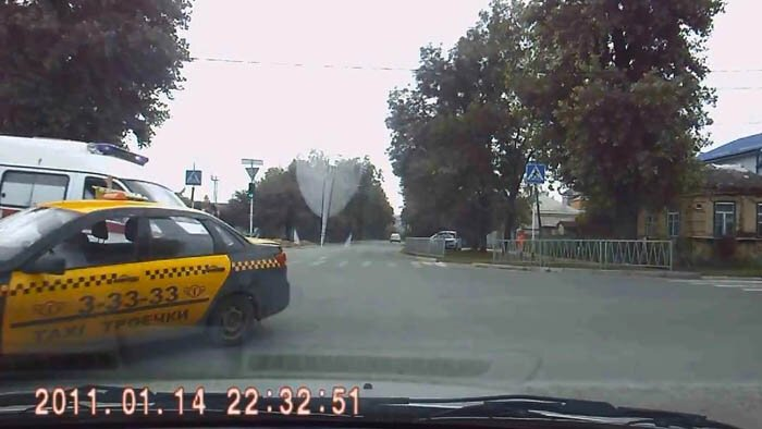 Авария дня часть 1127 (фото+видео)
