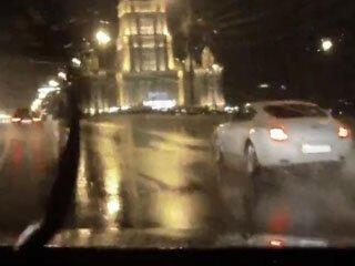 Подборка роликов от zubrilov за 23 июля 2013