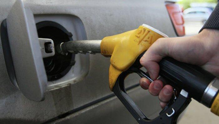 Рейтинг стран по ценам на бензин 2013 год (2 фото)