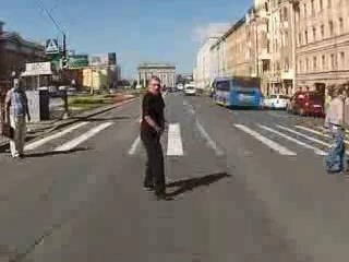 Подборка роликов от zubrilov за 29 июля 2013