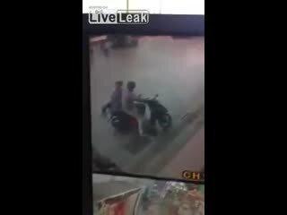Подборка роликов от 30.07.2013