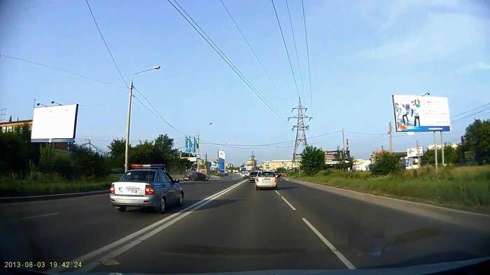 Видео дня от zubrilov за 05 августа 2013