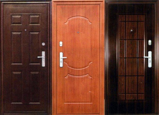 Горькая правда о китайских дверях (20 фото + текст)