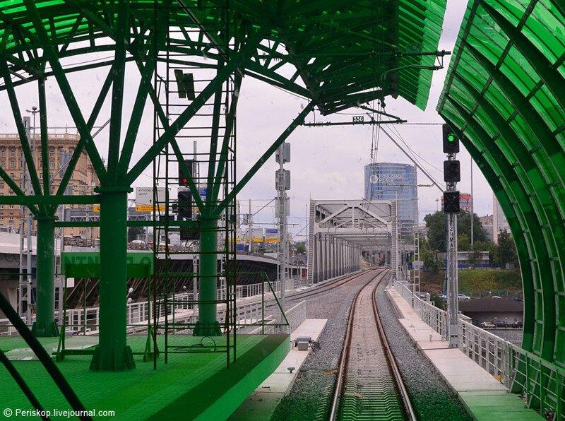 Второе метро в Москве: взлетит или не взлетит?