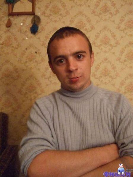 Прислал - Dima Lavinskij