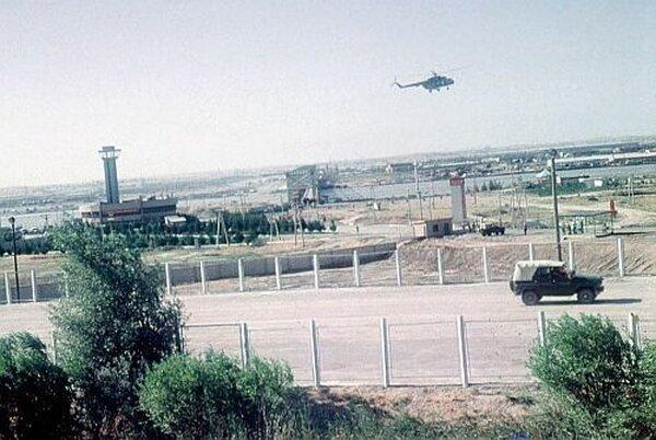20 лет со дня вывода советских войск из Афганистана (22 фото)
