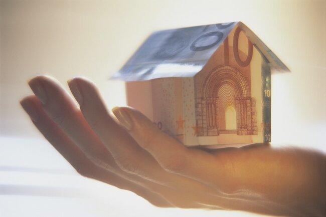 Да здравствует ипотека (текст)