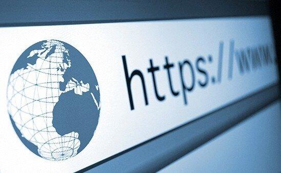 США перестали контролировать ключевую инфраструктуру интернета