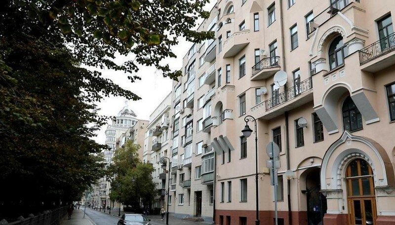 У беглого экс-сенатора Лебедева нашли имущество на 5 млрд рублей