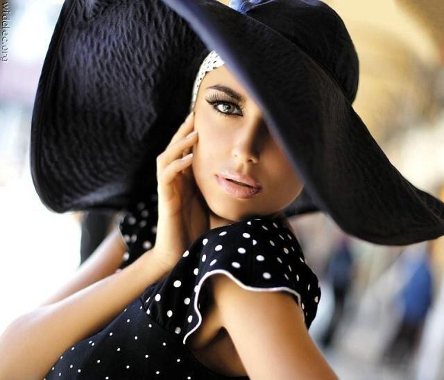 Кукла Наташа (9 фото)
