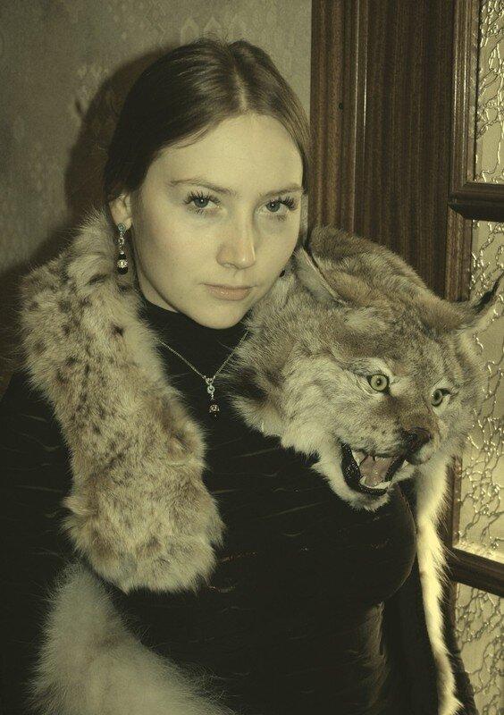 Прислала - Татьяна