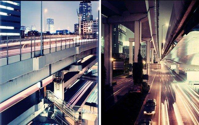 В Токио будущее уже наступило (15 фото)