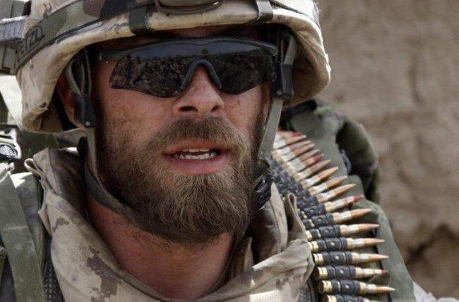 Свежие фотографии из Афганистана (40 фото)