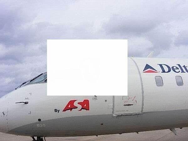 Почему в самолетах не курят (3 фото)