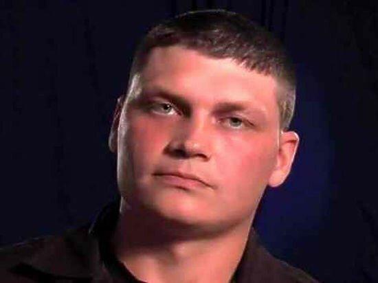 Лейтенанта Сергея Аракчеева, осужденного якобы за убийство чеченцев, освободили по УДО