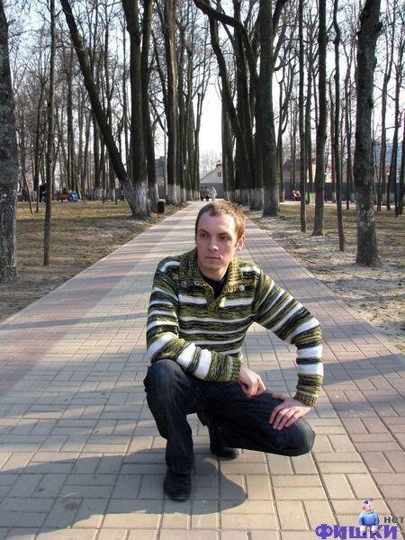 Прислал Nikolay Evsukov