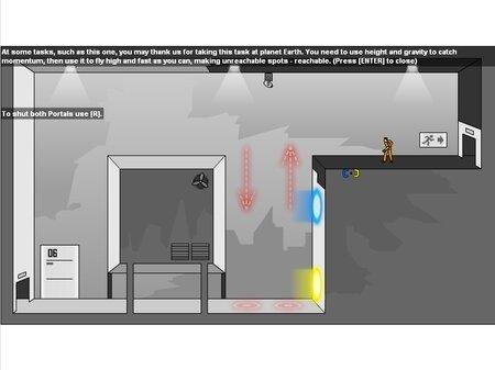 Portal за 26 мая 2009