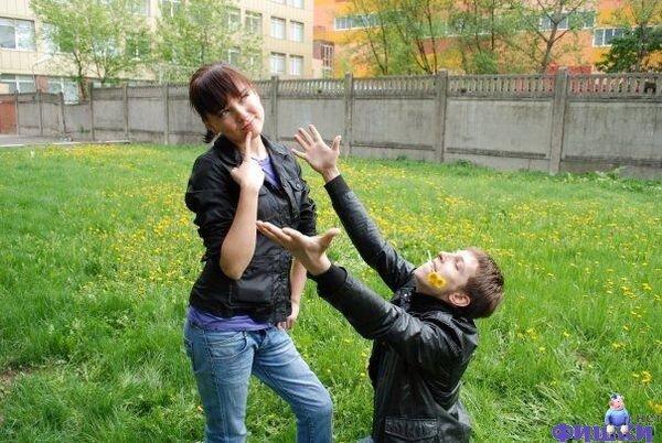 Прислала Никифорова Елена