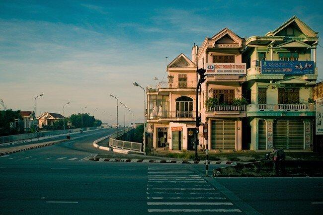 Вьетнам (25 фото)