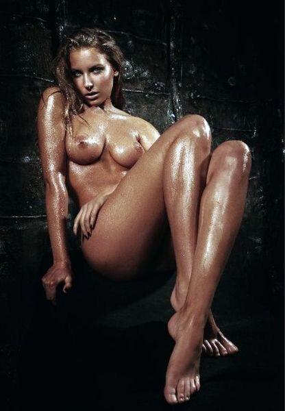 Выбор Playboy (15 фото)