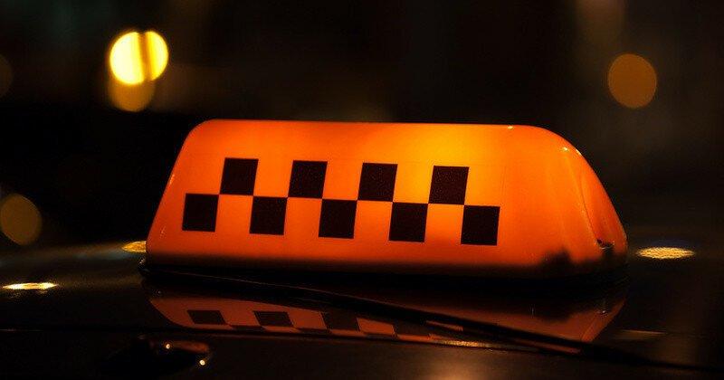 Яндекс.Такси поглотило UBER в СНГ