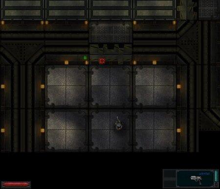 Darkbase 2