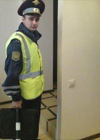 Прислал Kirill за 22 сентября 2009