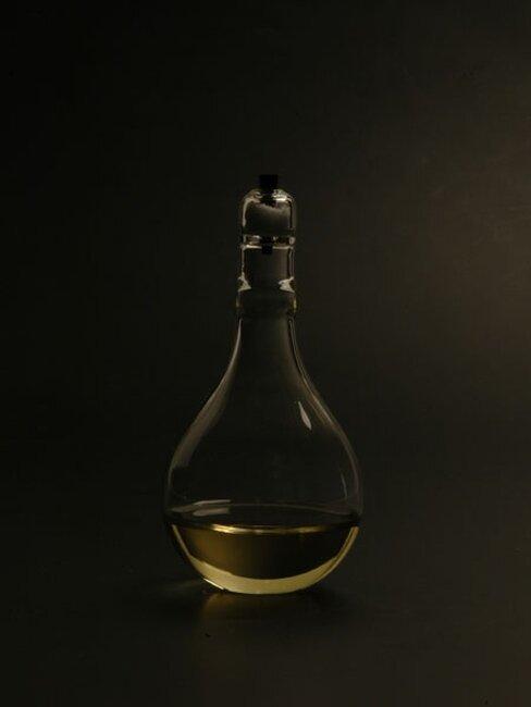Одноразвая лампочка (3 фото)