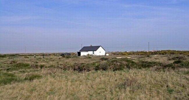 Продается дом! (9 фото)