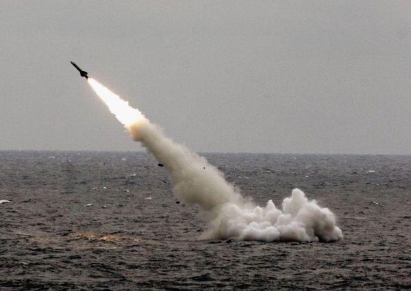 Подводные лодки (26 фото)