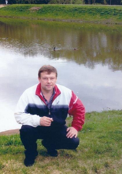 Прислал Отвагин Александр